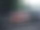 Formula 1: Villeneuve to drive father's 1978 Ferrari in Canada