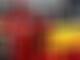 Kimi Raikkonen 'threw it away' in Hungarian GP F1 qualifying