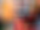 Binotto bemoans yet another slow Ferrari pit stop