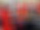 Vettel bemoans nonsensical Ferrari strategy