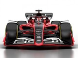 F1 risks being slower than F2 with 2021 rules, says Racing Point