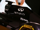 Marko comments fair and Red Bull remains an asset Taffin