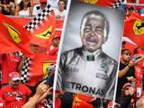 Italian GP preview: Lewis Hamilton aims to be the new king of Monza