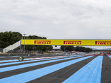 Pirelli to conclude 18-inch tyre test programme in October