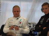 "Valtteri Bottas: ""This track offers the chance to overtake and we do have a very good car"""