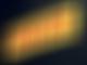 Pirelli gets title sponsorship for three races