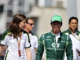 Kobayashi gets full weekend for home race