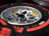 """This should allow drivers to push hard"" – Pirelli's Mario Isola"