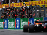 Portuguese GP: Race team notes - Red Bull