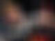 Daniel Ricciardo wants 'fresh and new challenge' at Renault