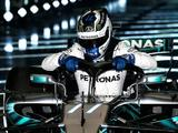 Toto Wolff would like to take a chainsaw to the halo