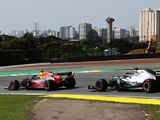What did we learn from the Brazilian Grand Prix?