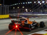 Honda: McLaren Formula 1 team struggled to adapt to change