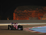 Bahrain GP: Practice team notes - Racing Point