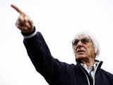 Ecclestone: End of case changes nothing