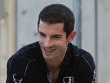Alexander Rossi turned down offer to replace Rio Haryanto at Manor