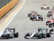 'British GP not guaranteed'