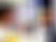 "Daniel Ricciardo: ""Having back-to-back race weekends is perfect"""