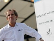Negativity still hurting F1 - Prost