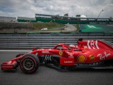 FIA stand firm on weighbridge rules