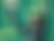 "Aston Martin needs ""a world championship driver"" to achieve title goals - Brown"