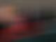 Gap to Ferrari and Mercedes 'definitely closed' - Red Bull