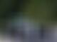 Hamilton credits 2015 form with qualifying improvements