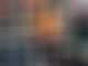 Lewis Hamilton top as Dutch Grand Prix first practice delayed by Vettel car problem