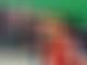 Vettel denies Ferrari unit matches Merc's