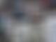 "Hamilton praises Bottas' ""key"" contribution in Hungarian GP victory"