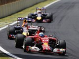 Alonso's 'character' part of Ferrari title failure - di Montezemolo