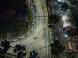 Singapore Grand Prix talking points: Does Ferrari need to review its race operation?