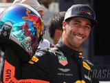 Ricciardo: No need to overdrive Red Bull F1 car in Monaco