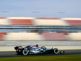 Bottas confident 'DAS' gives Mercedes the edge