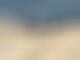 Mika Salo Tests RallycrossRX Machine