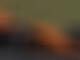 British GP: Race notes - McLaren