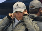 Rosberg: pole fight will be tighter