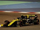 Car Issues at the 'Worst Possible Time' Ruin Hülkenberg's Qualifying