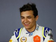 Norris: Fresh start is good for McLaren