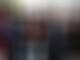 My way: Ecclestone on F1's future