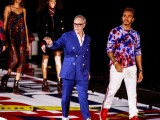 Lewis Hamilton: Fashion career not a distraction from F1