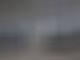 Abu Dhabi GP: Race notes - Mercedes