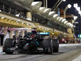 Podcast: Friday's F1 Sakhir GP talking points