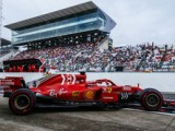 Vettel defends Ferrari strategy