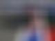 Mercedes to invoke team orders at Sochi