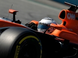 Webber: Alonso could leave McLaren early