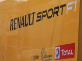 Renault mulling over latest Ecclestone terms ahead of planned Lotus buyout