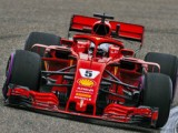 """Ferrari claims FIA's engine investigation is """"completely closed"""""""