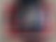 Kvyat in Toro Rosso return, Gasly retained