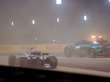 Mazepin's disastrous debut ends with lap 1 crash